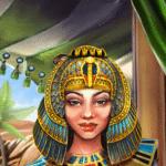 Cleopatras Emeralds