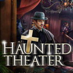 Haunted Theater
