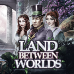 Land Between Worlds