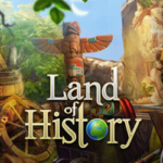 Land of History