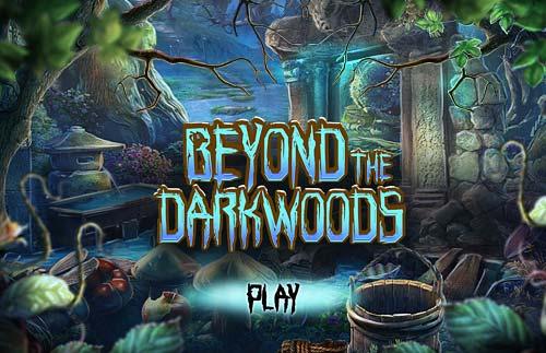 Image Beyond the Dark Woods