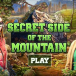 Secret Side of the Mountain
