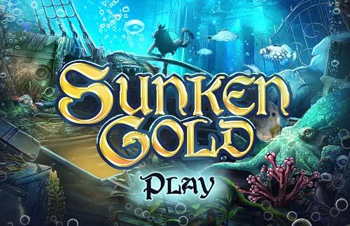 Image Sunken Gold