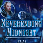 Neverending Midnight