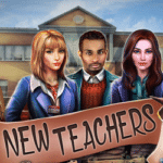 New Teachers