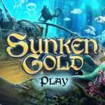 Sunken Gold