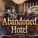 The Abandoned Hotel