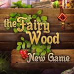 The Fairy Wood