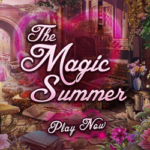 The Magic Summer