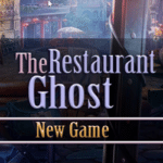 The Restaurant Ghost