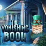 The Vanishing Book