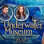 Underwater Museum