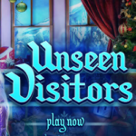 Unseen Visitors